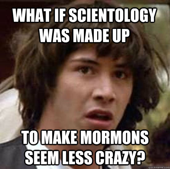 [Image: mormons-made-up.jpg]
